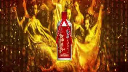 恒康→中国酱香酒平台 (192)