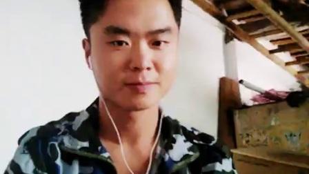 王张永,豫剧《十五贯》一个家住无锡地- 全民K歌,KTV交友社区