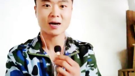 王张永,豫剧-辕门斩子-八呀千岁提起来儿啊宗宝,伴奏- 全民K歌,KTV交友社区