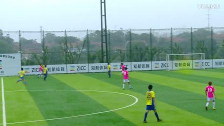 青岛翱翔足球队录像_227