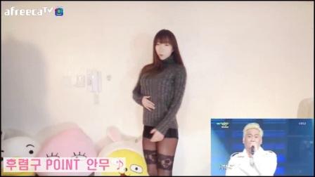 热舞视频全集韩国美女主播内衣温柔-57