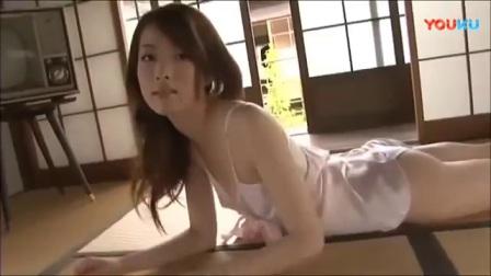 日本性感美女极致诱惑_标清_标清