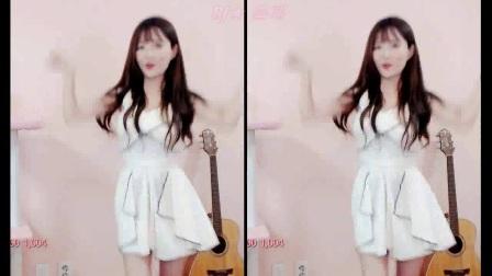 韩国美女朴佳琳热舞主播艾琳自拍-49