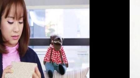 pony化妆视频:pony美妆, 6月街拍好用物推荐