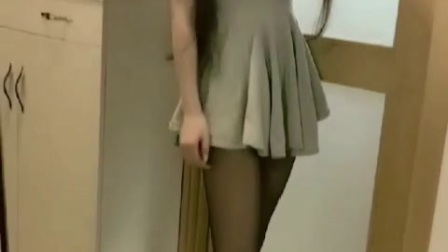 丝袜 美腿 大长腿 美女自拍 诱惑