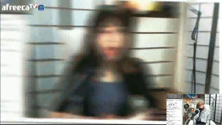 韩国美女主播BJ伊素婉主播艾琳自拍-38