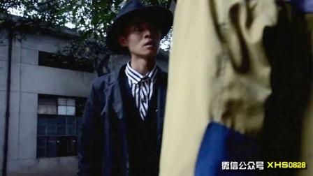 许华升搞笑视频2018美女做公交,笑晕一车人!