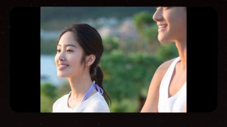 黄子韬合作过的四大最美女星,杨采钰垫底,赵艺第