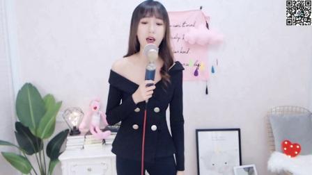 美女翻唱-雅莉_天籁歌声雅莉_给我一首歌的时间