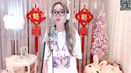 美女翻唱-叉系_萌系唱将小叉系