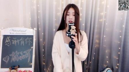 美女翻唱-林小可_清新女生林小可_写怎样的标题