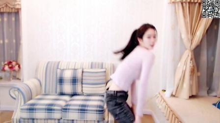 美女热舞-心儿_倾城尤物小心儿_绝色美人心儿