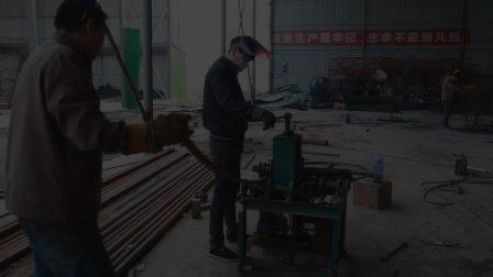 陕西荣鼎景观艺术工程有限公司宣传片