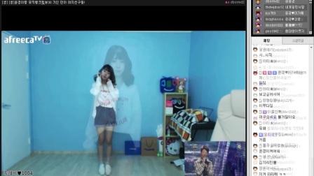 美女主播热舞视频