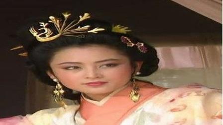 古装美女刘亦菲、陈好、陈红和潘迎紫谁演的貂