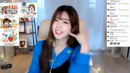顶级热舞bj0307韩国美女主播韩国美女主播6-35 (6