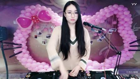 美女DJ中文舞曲喵喵2018精品歌曲dj超劲爆现场美女