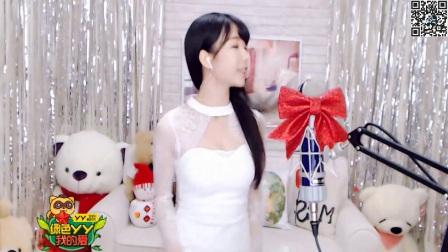 美女翻唱-杨大爷_迷人微笑杨大爷_保持善良 努力
