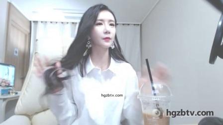 韩国女主播 金艺贞 女主播热舞 大秀