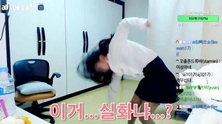 winKTV韩国美女主播温柔韩国美女主播内衣06 (2)