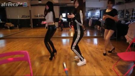 韩国美女主播韩国bjbj0307韩国美女主播-10