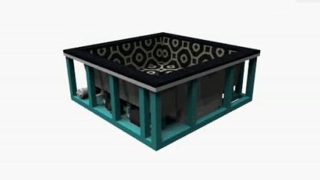 桑拿洗浴类热水工程解决方案,池源休闲水处理设备,桑拿洗浴热水工程系统方案