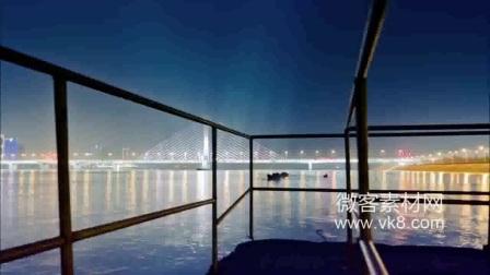 18sp376 上海城市宣传片微客素材网实拍高清视频素