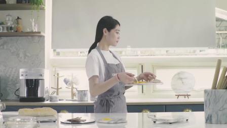 嘉仕影视广告:泉州影视制作 厨具用品形象宣传