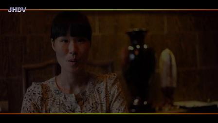 浙江丽水大道至简文化传媒有限公司独家出品 张