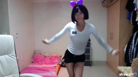 韩国美女主播BJ伊素婉主播艾琳自拍-59 (5)