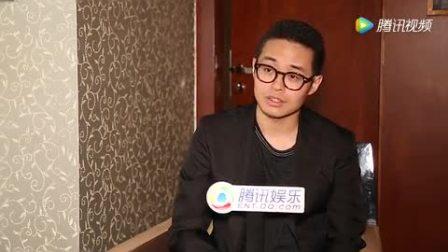 《中国药神》更名《我不是药神》, 宁浩徐峥再战