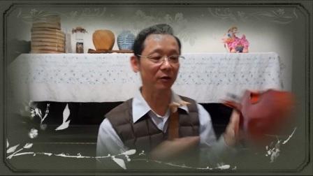 小提琴夹琴技巧_肩垫精通教程_乐尘小提琴教j2ee从安装到入门视频方法图片