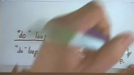 加州大学伯克利分校公开课-计算机数据结构06,