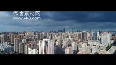 18sp796 中国沈阳城市宣传片高清视频素材