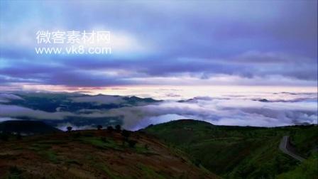 18sp813 中国传统文化千年中医宣传片高清视频素材