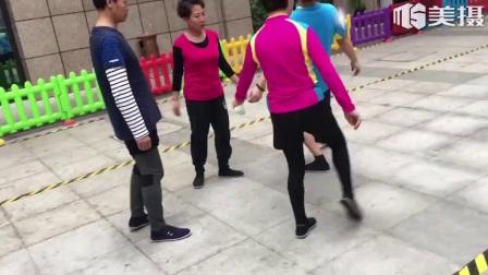 上海南派吉他(五)芬达花毽视频图片