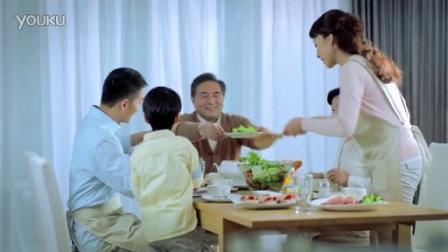金牌厨电30秒广告宣传片_标清