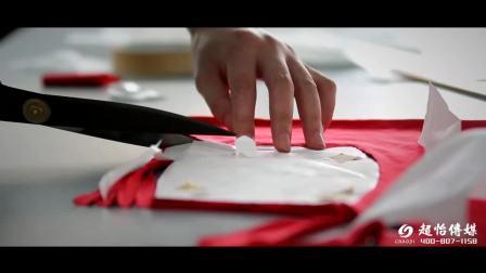 仙琦纺织-企业文化宣传片