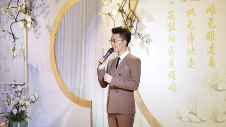 《文化碰撞的火花》朗艺北京向帅带你感受轻松