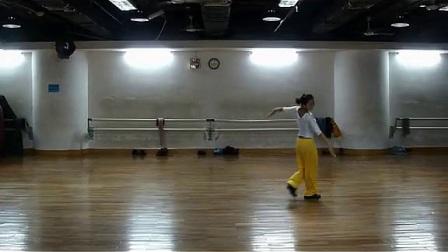 蒙古族舞蹈 您好 佛心的阿妈_高清