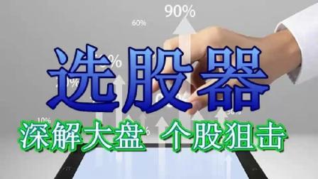 股票教学 新手学炒股 炒股公开课 股民学堂 炒股