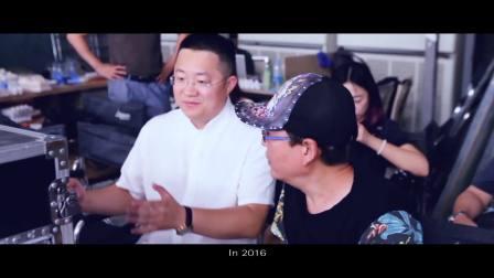 鸿轩农业企业企业宣传片英文字幕版
