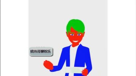 晓玮哥聊娱乐:张丹峰首带继子上综艺,一家三