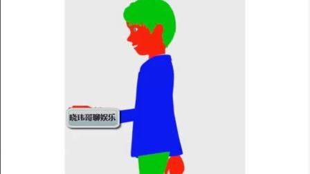 晓玮哥聊娱乐:综艺荒不存在的,小米电视承包