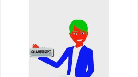 晓玮哥聊娱乐:谢霆锋当音乐选秀节目导师:为