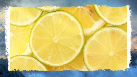 夏天喝柠檬水有什么功效,柠檬泡水有啥用现在就告诉你答案