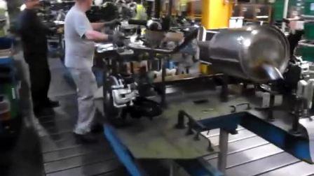 英格索兰零同轴平衡吊配备工程应用重力的控制章手柄图纸竣工图片