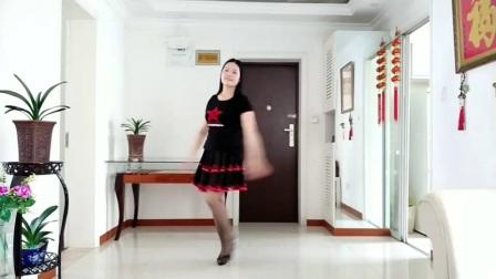 点击观看《立娟广场舞 花儿哪有阿妹俏 情哥哥来陪我跳舞》