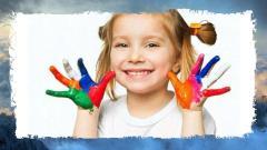 儿童多动症的早期症状有哪些如何鉴别诊断视频