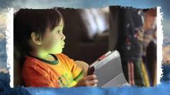 引发多动症的原因有哪些多动症儿童该如何治疗视频